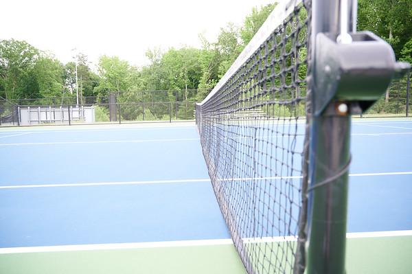 2021-06-14 Summer Charlotte Tennis Leagues