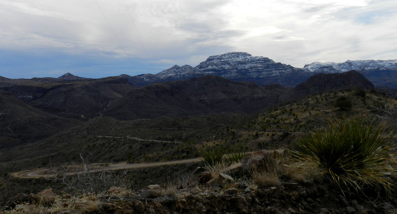 Pinto Canyon view7.jpg