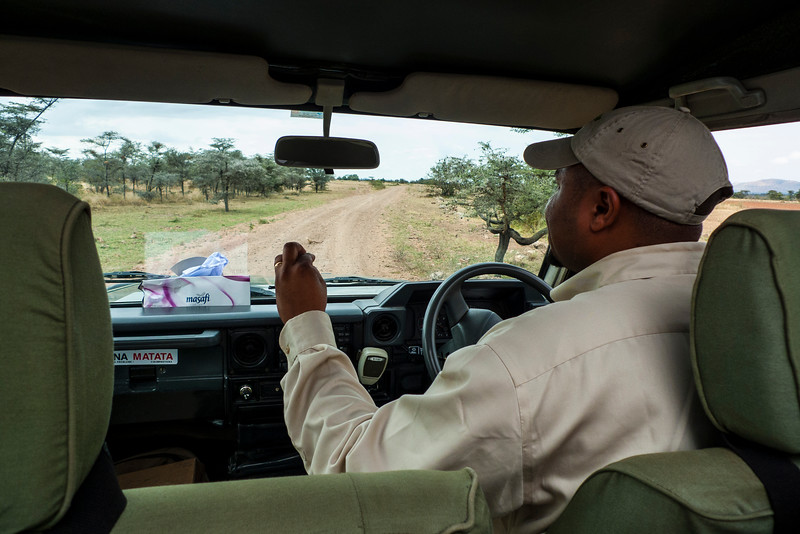 Our driver, Arnold.jpg