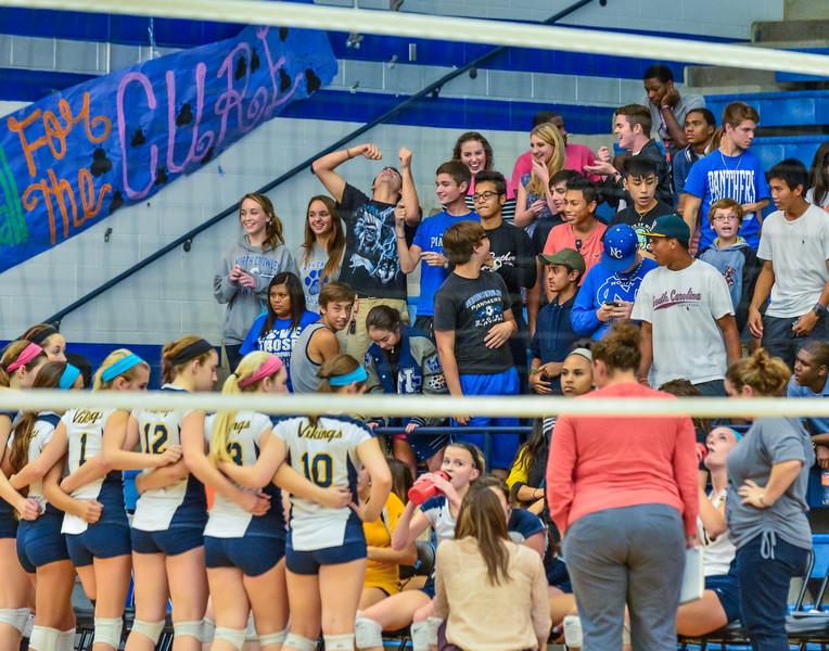 Volleyball Varsity vs. Lamar 10-29-13 (527 of 671).jpg