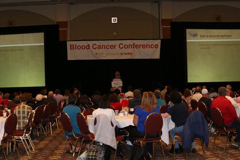 Blood Cancer Conference (113).JPG