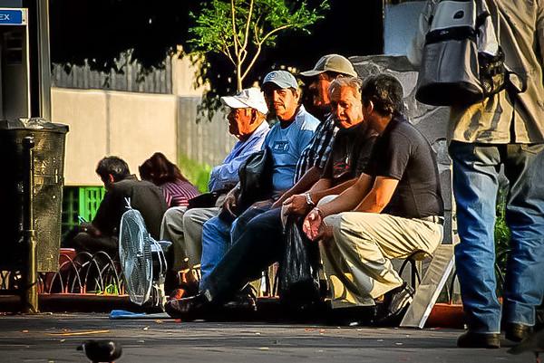 Guadalajara-2010_NickJamison_057.jpg