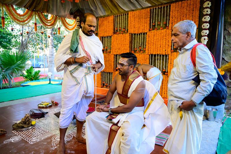 2019-12-Ganesh+Supriya-5481.jpg