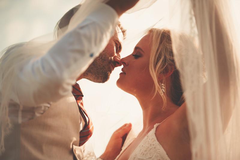Awardweddings.fr_Amanda & Jack's French Wedding_0675.jpg