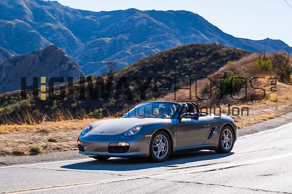 Sun 11/15/20 Cars & Velo