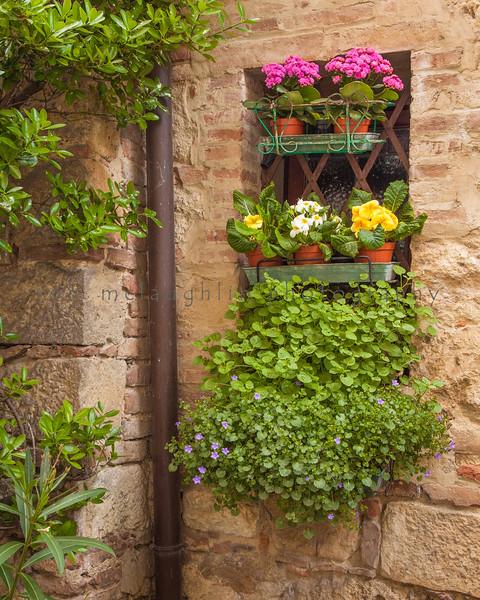 $85 - Vicolo Vanuzzi , Montepulchiano , Tuscany