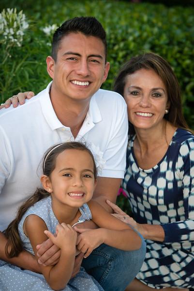 Escaleras Family-278.jpg