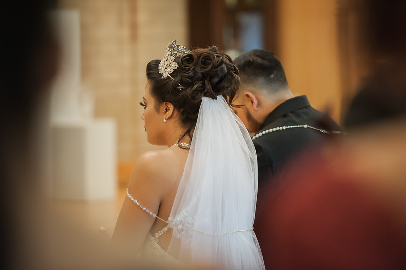 Valeria + Angel wedding -166.jpg