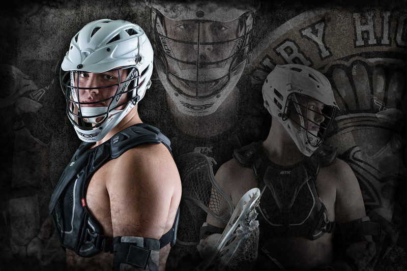 Connor Lacrosse 1.jpg
