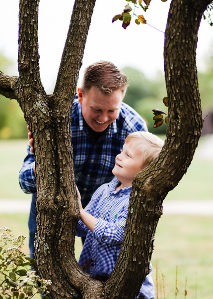 Dad and Ry (1 of 6).jpg
