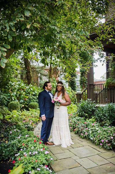 Ariel & Vanessa Intimate Wedding (163).jpg