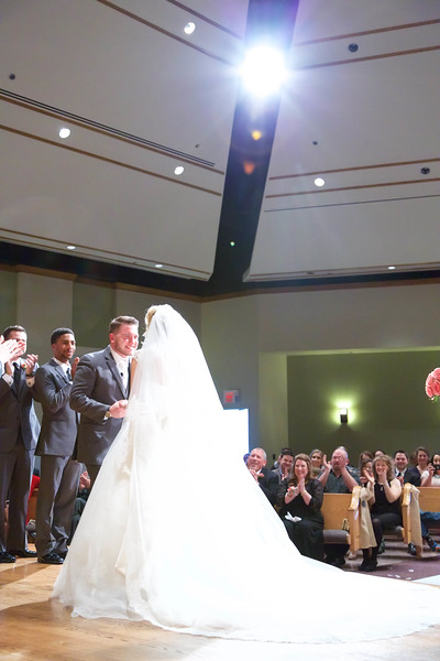 Le Cape Weddings - Meghan and Brandon_-279.jpg