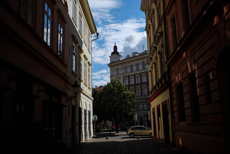 Prague_20150620_0039.jpg