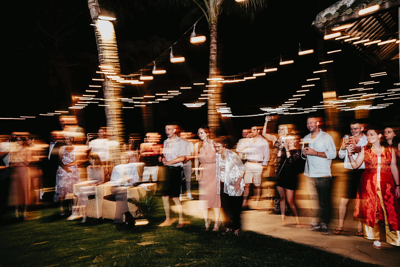 Hoi An Wedding - Intimate Wedding of Angela & Joey captured by Vietnam Destination Wedding Photographers Hipster Wedding-9361.jpg