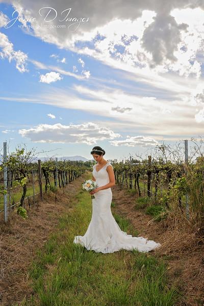 Wedding photo - crowne hunter valley - jessie d images 5.jpg