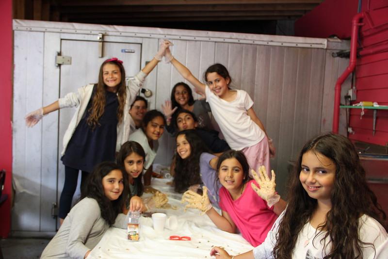 kars4kids_thezone_camp_GirlsDivsion_GroupPhotos (32).JPG