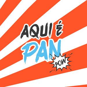 Banco PAN   Fim de Ano 2019