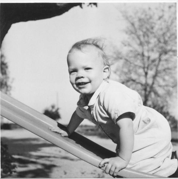 Jeff Apr 1960