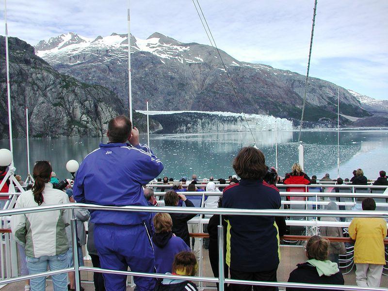 Glacier Bay-001.JPG