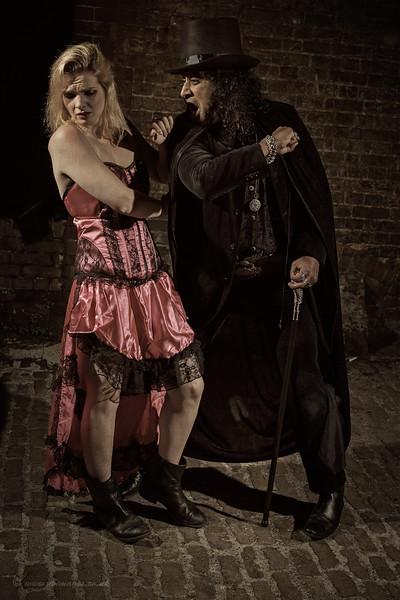 Jack The Ripper-39.jpg