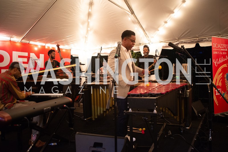 20190606-DC-JazzFest-Opening-Night-WL-VPm52.jpg