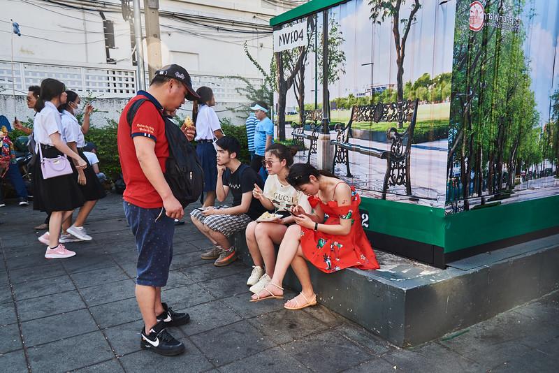 Trip to Bangkok Thailand (171).jpg