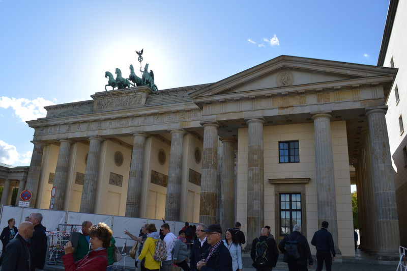 Germany_2018_0046.JPG
