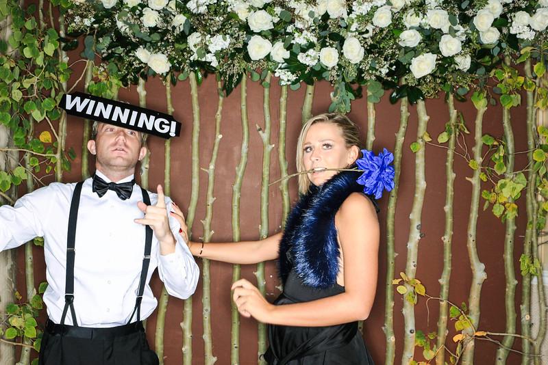Jacqueline & Tony Get Married in Aspen-Aspen Photo Booth Rental-SocialLightPhoto.com-78.jpg