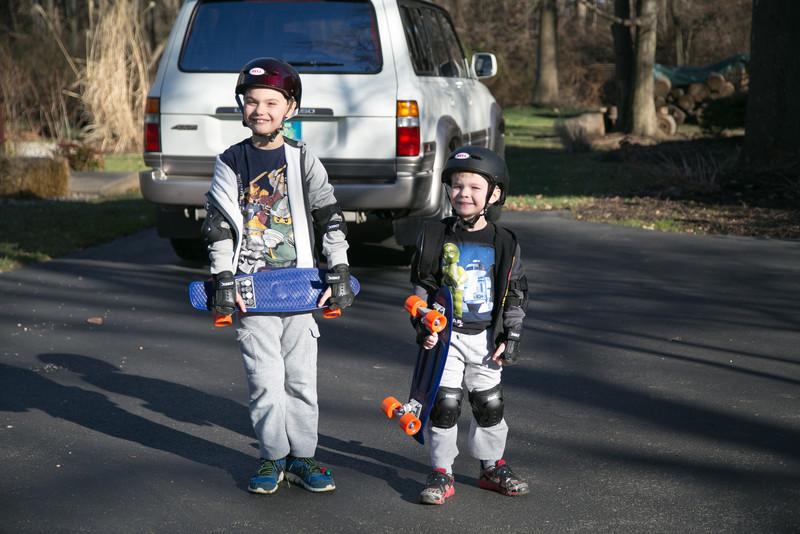 20131228_boys_skateboarding_0321.jpg