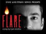 Flare Poster.jpg