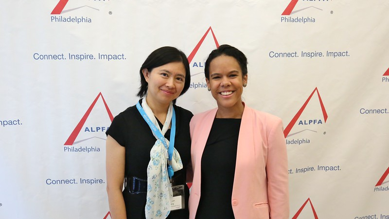 ALPFA ERG Summit Nov 1st 2018 Free Library of Phil (73).JPG