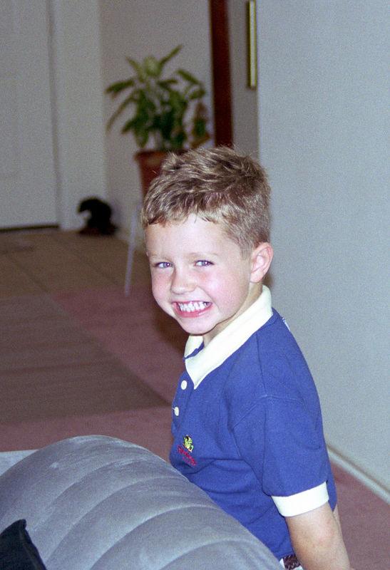 1998 11 24 - Tessie's house 06.jpg