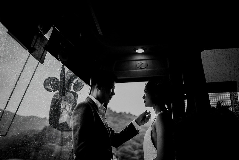 Tu-Nguyen-Destination-Wedding-Photography-Elopement-Vietnam-Pali-Louis-w-98.jpg
