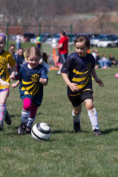 20140412-Soccer-7D-IMG_0270.jpg
