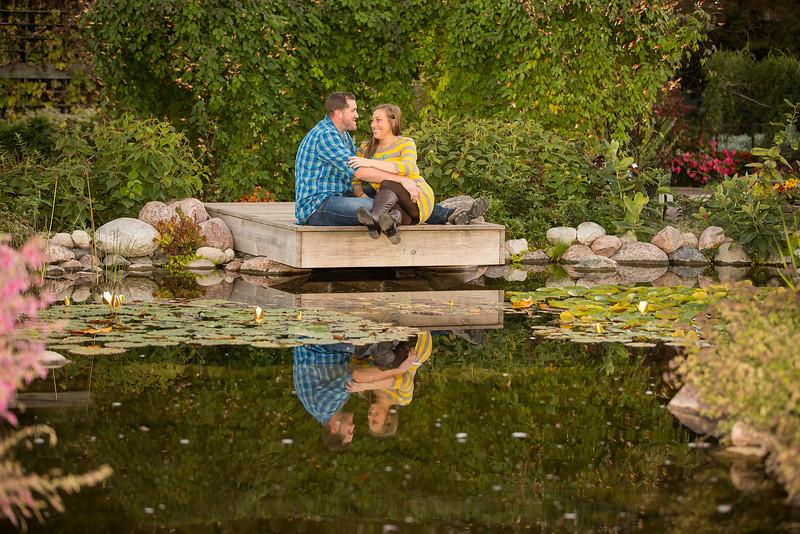 292 Michelle and Ken.jpg