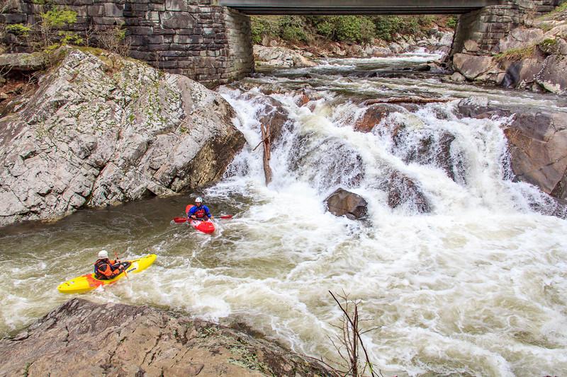 Sinks Kayakers-7893.jpg