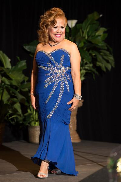 Ms. Pasadena Senior Pageant_2016_129.jpg
