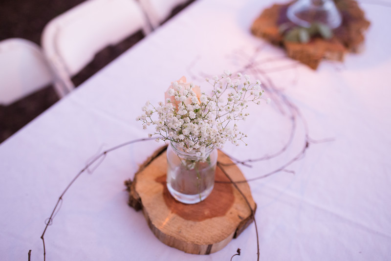 unmutable-wedding-a&j-monroega-0493.jpg