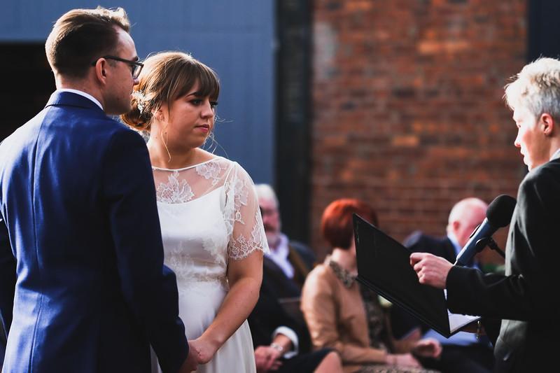 Mannion Wedding - 624.jpg
