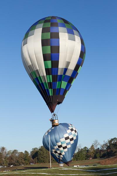 2013-10-20 Carolina BalloonFest 448.jpg