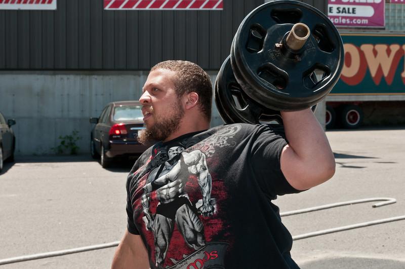 TPS Strongman Day 6-4-2011__ERF3255.jpg
