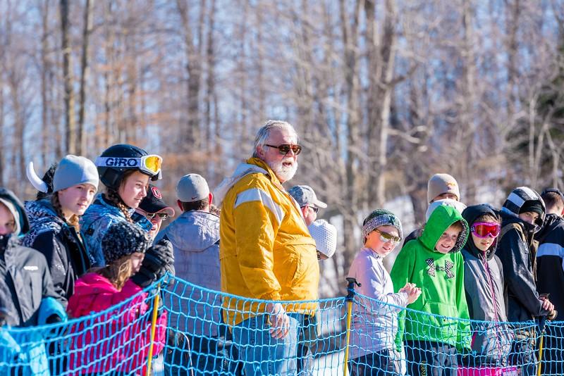 56th-Ski-Carnival-Sunday-2017_Snow-Trails_Ohio-3746.jpg