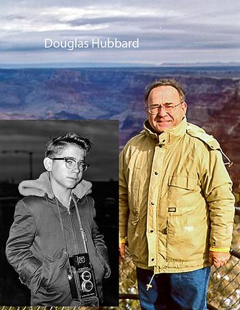 Douglas Hubbard