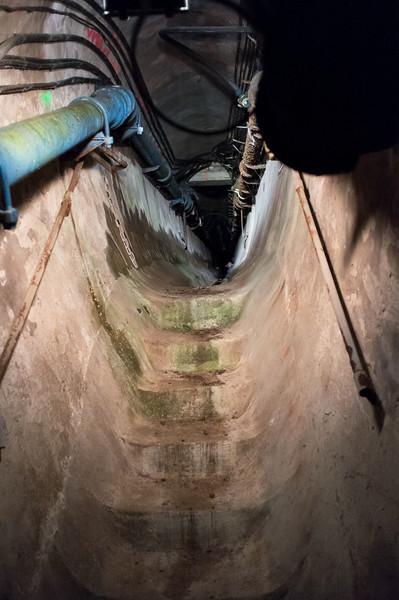sewer_DSCF1508.jpg