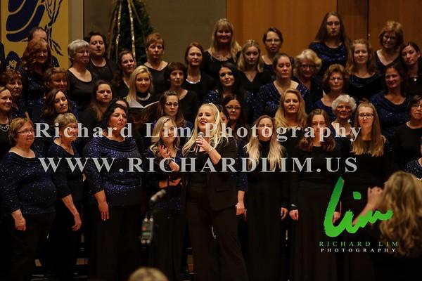 2018-12-01-Livingston Chorale