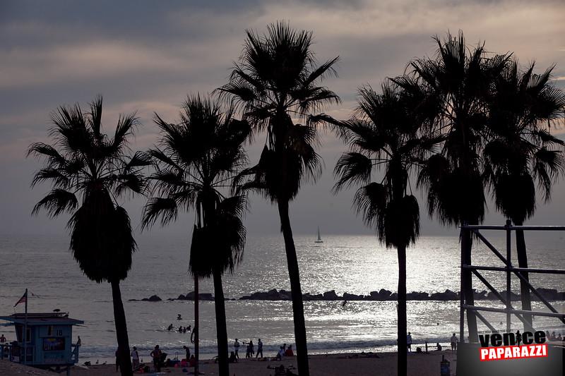 Venice Beach Fun-334.jpg