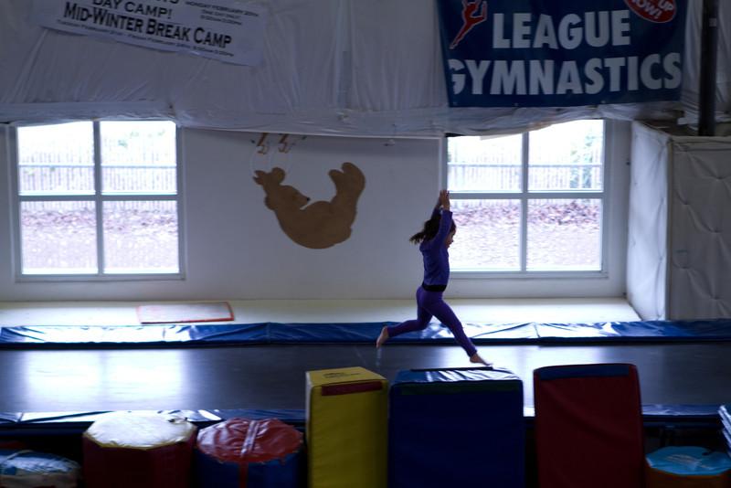 Gymnastics-192.jpg