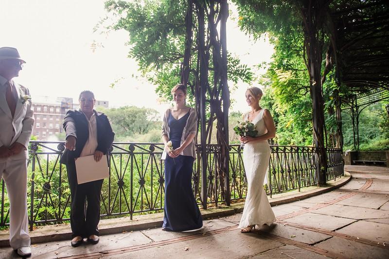 Stacey & Bob - Central Park Wedding (19).jpg