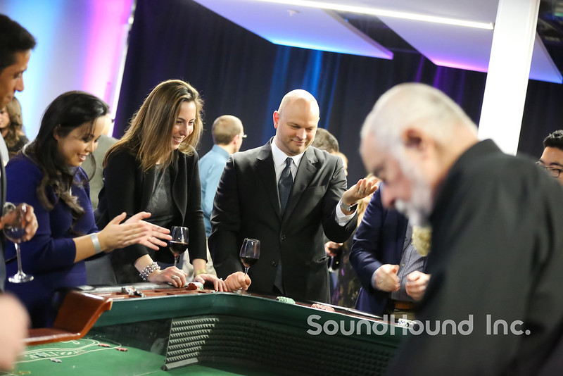 2017-12-16 SoundHound-377_LO.jpg