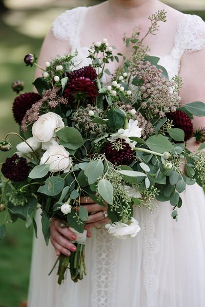 rustic_ohio__fall_barn_wedding-90.jpg